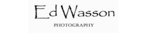 Ed Wasson photography